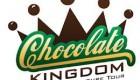 chocolate_kingdom_factory