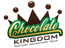 chocolate_kingdom_factory