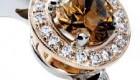 cognac_diamonds