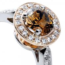 cognac_diamonds