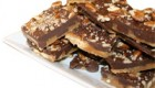 chocolate-saltine-toffee