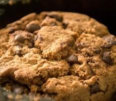 pastries-886098_640
