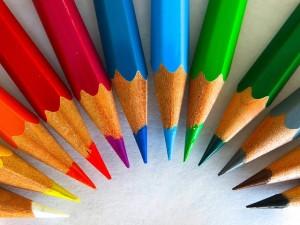 colour-pencils-450621_640